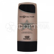 Тональная основа Max Factor Lasting Performance 102