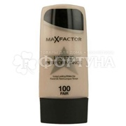 Тональная основа Max Factor Lasting Performance 100