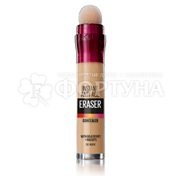 Консилер Maybelline The Eraser Eye 02 Nude