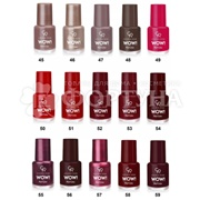 Лак для ногтей Golden Rose Wow Nail Color 5,5 мл 051