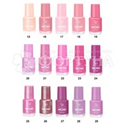 Лак для ногтей Golden Rose Wow Nail Color 5,5 мл 029