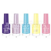 Лак для ногтей Golden Rose Color Expert Nail Lacquer 10,2 мл 44